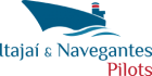 itajai-e-navegantes-pilots